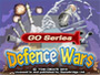 GO Series Defence Wars