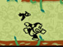 Game & Watch™ Donkey Kong Jr.