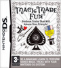 Magic Made Fun: Perform Tricks That Will Amaze Your Friends!