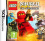 LEGO Ninjago: The Videogame