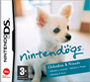 Nintendogs - Chihuahua y Compañia