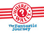 Where's Wally?® Fantastic Journey 3