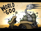 World of Goo™
