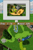 K95V_1950sLawnMowerKids_ScreenOnline_4