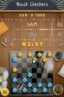 K4QP_Academy_Checkers_ScreenOnline1_All