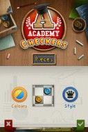 K4QP_Academy_Checkers_ScreenOnline2_All