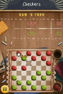 K4QP_Academy_Checkers_ScreenOnline3_All