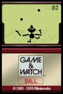 Game_and_Watch_Ball_Shop_01