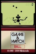 Game_and_Watch_Ball_Shop_02