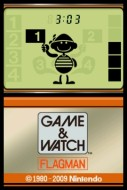 Game_and_Watch_Flagman_Shop_01