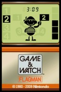 Game_and_Watch_Flagman_Shop_02