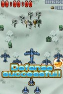 Defense_Wars4