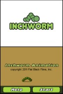 KIWP_InchwormAnimation_Screen00
