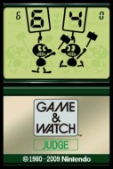 Game_and_Watch_Judge_Shop_01