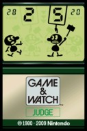 Game_and_Watch_Judge_Shop_02