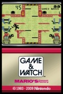 Game_and_Watch_Mario_Cement_Shop_02