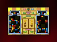 dr_mario__puzzle_league_1