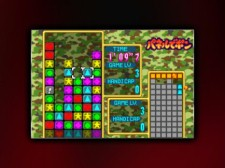 dr_mario__puzzle_league_5