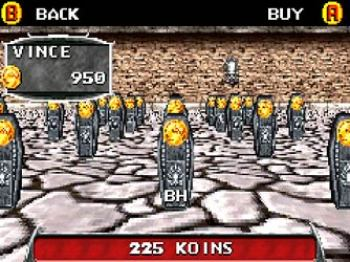 Mortal Kombat: Deadly Alliance | Game Boy Advance | Jogos