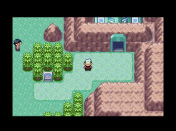 Pokemon Edicion Esmeralda Game Boy Advance Juegos Nintendo