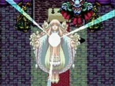 sword_of_mana_2