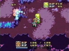 sword_of_mana
