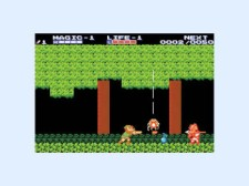 zelda_ii_the_adventure_of_link_1