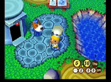 animal_crossing_1