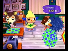 animal_crossing_6