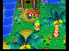 animal_crossing_8