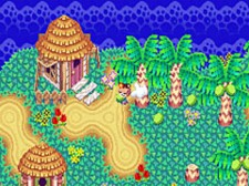 animal_crossing_9