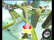 kirby_air_ride_7