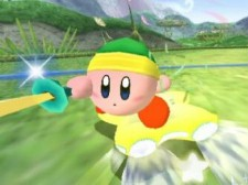 kirby_air_ride