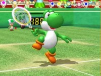mario_power_tennis_14.jpg