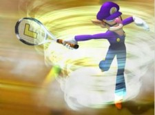 mario_power_tennis_17