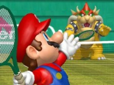 mario_power_tennis_1