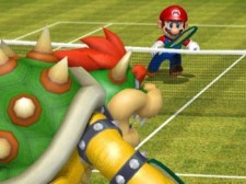 mario_power_tennis_2