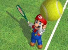 mario_power_tennis_3