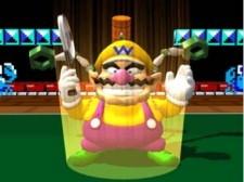 mario_power_tennis_6