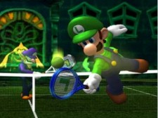 mario_power_tennis_7
