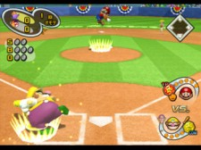 mario_superstar_baseball_1