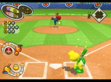 mario_superstar_baseball_2