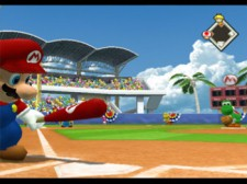 mario_superstar_baseball_3