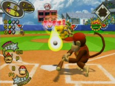 mario_superstar_baseball_5