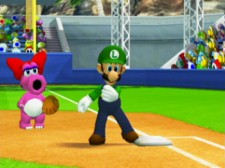 mario_superstar_baseball_6