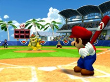 mario_superstar_baseball_7