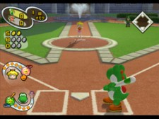 mario_superstar_baseball