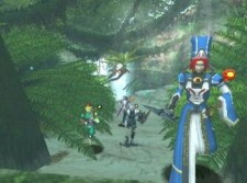 phantasy_star_online_episode_i__ii_3