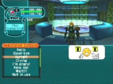 phantasy_star_online_episode_i__ii_5