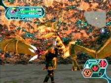 phantasy_star_online_episode_i__ii_6